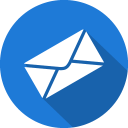 email Ferienjob
